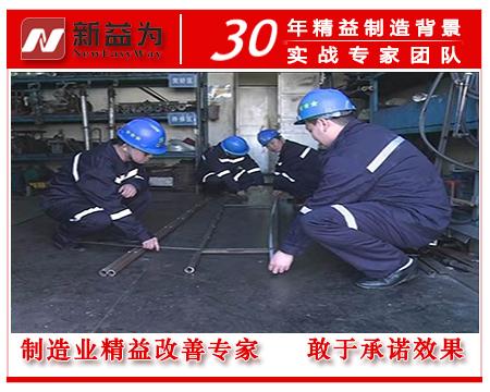 煤矿班组建设