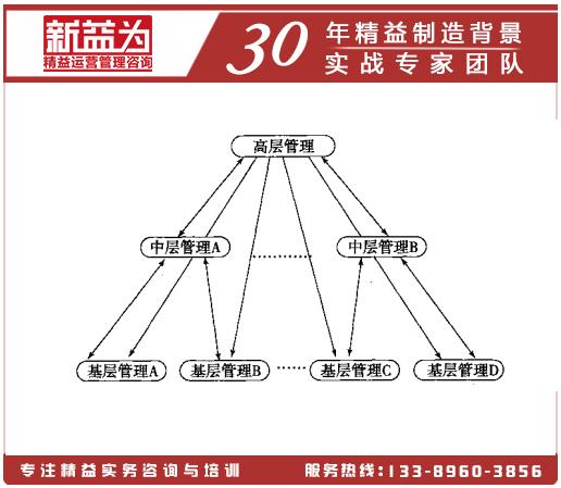 斜边1 - 副本 (2).jpg