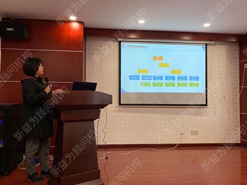 xiangmududaojianghua kaobei.jpg