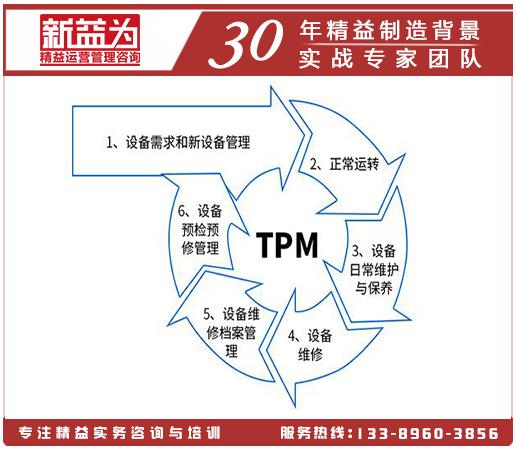tpm1.jpg