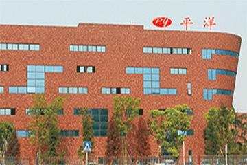 重庆平洋工贸有限公司.png
