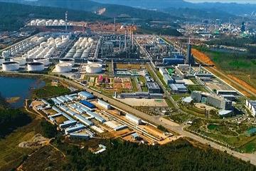 武钢集团昆明钢铁股份有限公司安宁公司