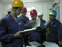 班组管理的每日班组员工管理工作