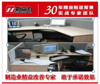 如何开展办公室6S管理