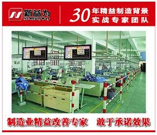 TPm管理提高设备使用率