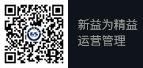 6S咨询服务中心微信公众号