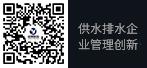 KTPM新益为微信公众号